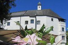 Chiemgau VIEWs