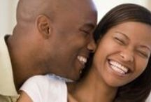 Healthy Marriage / Marriage tips for a healthy marriage. http://www.healthyfamilymatters.com