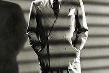 Film Noir 1942-1957