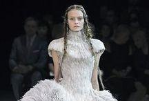 LOCO : Fashion / stuff I love