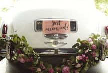 Fotos / Fotografías de bodas, despedidas de soltera, boudoir... ideas para inmortalizar este gran momento de tu vida.  / by Revista Nupcias