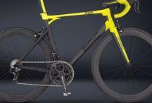 좋아하는 자전거