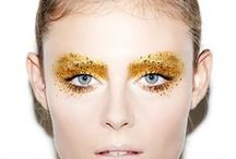 LOCO : Gold & Diamonds / all things gold and diamond
