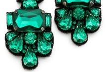 LOCO : Green / all shades of green xx