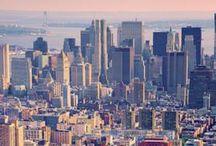 Amazing NYC
