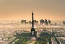 Paris ♛