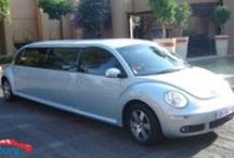 Projects to Try / Limousine Hire www.jhblimo.co.za 0723675020