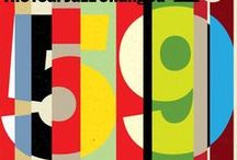 Ephemera 1959 / Magazines, Stamps, Posters, Cars, Industrial & Graphic Design, Photography, Toys, Fashion, Album & Book Covers