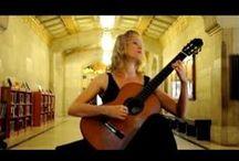 Eva Beneke - Lowertown Lofts Artist Co-op Artist