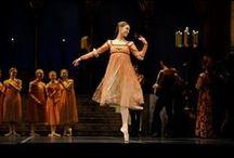 """Des robes """"Juliette"""" !"""