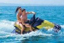 Rengha Holidays - Amazing Goa Tour Package / Package Include: 2 way Flight Tickets Star Hotel Accommodations Indian / International Foods Travel Luxurious Vehicles Visit Goa's All Beaches & all excellent tour attractions