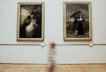 Museum | Exhibition