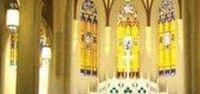 Northwest Ohio/Toledo Churches / Historic Church architecture of Toledo, Ohio and the surrounding area, Northwest Ohio.