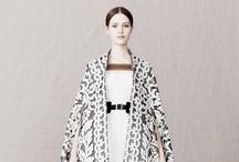 Fashion Inspiration from Around the World