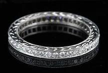 ★ Ring ★