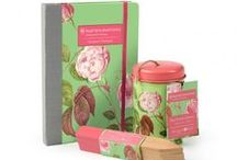 Gardening Gifts for Her / Fabulous gardening gifts for stylish lady gardeners