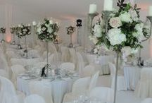 Weddings @ Chateau la Cheneviere / Wedding @ la Cheneviere