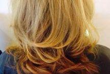 Hair Colour Ideas / need colour inspiration?