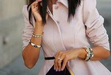 Style / Stílus, öltözködés, ötletek, inspirálóció