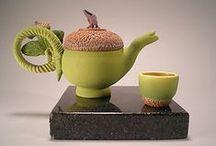 ceramics керамика