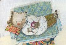 illustration иллюстрация