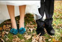 Wedding / Esküvő, stílus, ötletek, trend, díszítés