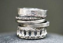 Rings ○○○