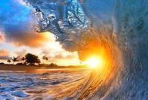 "Aloha Spirit / Fun Stuff that embodies the ""Aloha Spirit"""