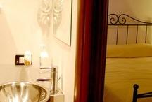 Cagliari / Bed & Breakfast Cagliari Centre