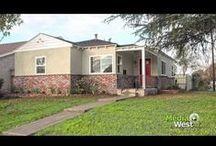 Phil & Jill Keppel Real Estate Videos