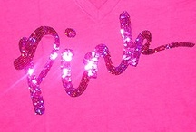 V.S. / i ♥ pink nation! / by helen street