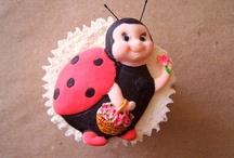 lieveheersbeestjes / anti geweld.....is.......geweldig!!!!!!!!!!