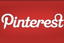 Pinterest for Educators  / This board is designed to help educators learn to utilize Pinterest in a meaningful and effective way.