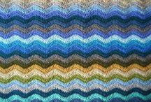 Madame Crochet