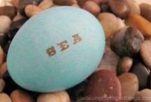 Coastal Easter