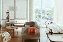 Interiors+Decor