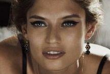 ^_^Make up☆Beauty^_^ / by Elif Özdemir