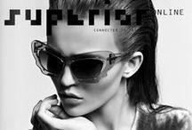 Cover glasses / OKŁADKI OKULARY / My inspirations