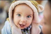 Tale Me vous aime / Les photos de vos enfants portant les habits des créateurs! Vous aussi racontez nous les histoires que vous vivez avec nos vêtements.