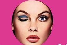 Make up artist / Vuoi truccarti come una diva?