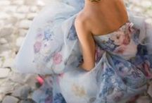 GOWNS WE LOVE