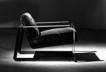 ::furniture::