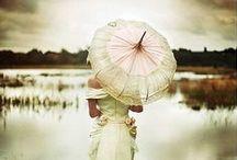 CAPTURE IT / Beautiful Wedding & Inspirational pictures