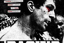 Classics of Cinema - Klassiker des Kinos - Clássicos do Cinema / Films
