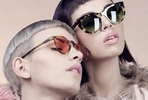 Kyme sunglasses / occhiali da sole kyme