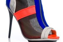 GX by Gwen Stefani SS15 @Nak shoes / Discover GX by Gwen Stefani collection @Nak shoes