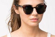 KOMONO / #sunglasses #komono