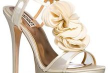 Badgley Mischka SS15 / Discover Badgley Mischka collection @Nak shoes