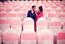 Weddings - BX Studio / Weddings, Decor, Bride, Groom, Fashion, Lehenga, Make up, Mehendi.