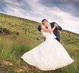 Wedding Couple photos ideas
